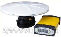 Приемник GPS NetR5 CORS (снят с производства)