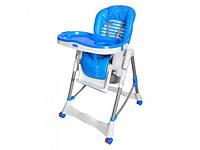 Детский стульчик  для кормления BAMBI (RT-002-12)