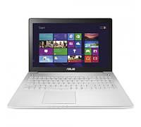 Ноутбук ASUS R516UX-RH71, фото 1