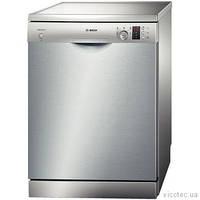 Посудомоечная машина BOSCH SMS50E88EU