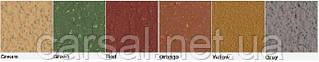 UCRETE MT 4мм - четырехкомпонентное полиуретановое напольное покрытие промышленный пол ЮКРИТ