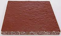 UCRETE UD200 9мм - четырехкомпонентное полиуретановое напольное покрытие промышленный пол ЮКРИТ, фото 1