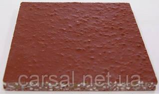UCRETE UD200 9мм - четырехкомпонентное полиуретановое напольное покрытие промышленный пол ЮКРИТ