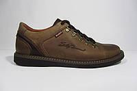 Туфли мужские спортивные Bumer Р. 44