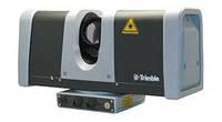 Сканер Trimble FX Laser