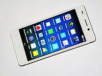 """Смартфон HTC S8888 - 4,6"""", 2Sim, 4Ядра, 12Мпх, GPS. Стильный телефон. Модный мобильный телефон. Код: КЕ499"""