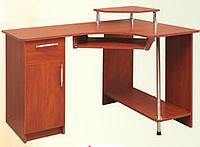 Стол компьютерный Атлант 1200  /  Стіл комп'ютерний Атлант 1200