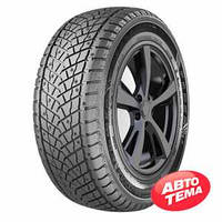 Зимняя шина FEDERAL Himalaya Inverno 245/55R19 103Q (Под шип) Легковая шина