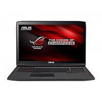Ноутбук ASUS ROG G751JL-WH71 (WX), фото 1
