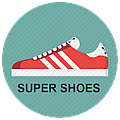 """ Веб сайт  магазина - Super Shoes""  (www.super-shoes.com)"