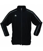 Флисовый жакет UHLSPORT Fleece-Jacket