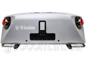 Сканер Trimble MX8