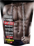 Power Pro Arginine, 300 грамм