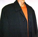 Пальто мужское демисезонное Angelo Litrico (54-56), фото 2