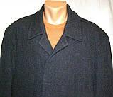 Пальто мужское демисезонное Angelo Litrico (54-56), фото 4