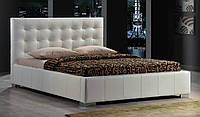 Кровать Calama 160