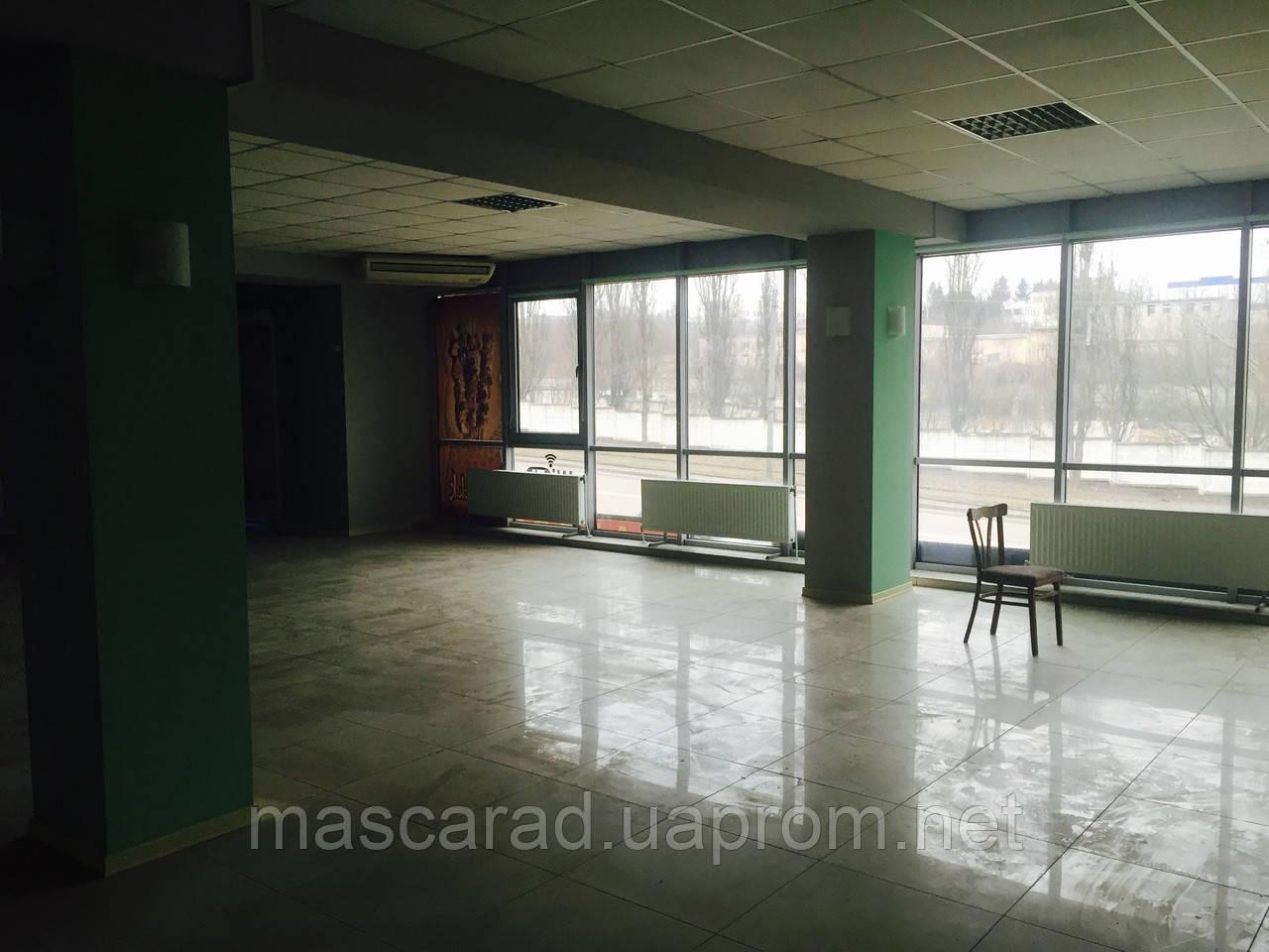 Продам приміщення в Рівному - Маскарад Сезон в Ровно