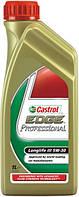 Castrol EDGE Professional LongLife III 5W-30 Skoda, 1л.