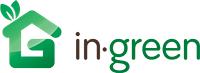 IN-GREEN