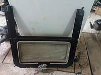 Люк крыши Пассат Б4, Венто, Гольф 3, Passat B4, Vento, Golf 3 в сборе электрическийв сборе