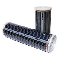 Инфракрасная пленка (теплый пол) Heat Plus