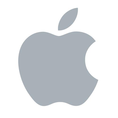 Аккумуляторные батареи Apple