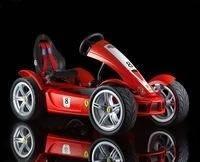 Ferrari FXX Exclusive BF-7
