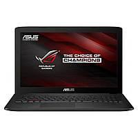 Ноутбук ASUS ROG GL552VW-DH71, фото 1