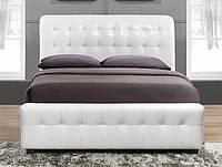 Кровать 160 Камалия