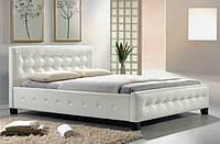 Кровать Barselona 160 bel, фото 1
