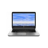 Ноутбук ASUS T100TAM-H2-GM, фото 1