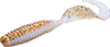 Mikado Twister 52mm №71 (5шт)