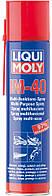 Liqui Moly LM 40 - универсальный спрей