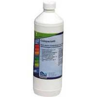 Combiline (жидкий). Кислотный высокоэффективный очиститель ватерлинии для стационарных  бассейнов