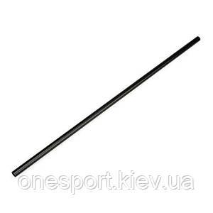 Карбоновый луч 25x495мм для рамы Tarot T1000 (TL100B09) (код 191-117827)