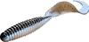 Mikado Twister 52mm №108 (5шт)