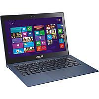 Ноутбук ASUS UX301LA-DH71T, фото 1