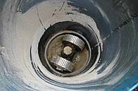Ролики на гранулятор к матрице 200мм