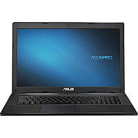 Ноутбук ASUS X SERIES X755JA-DS71