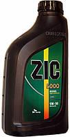 ZIC 5000 5W-30, 1л.