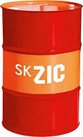 ZIC 5000 5W-30, 200л.