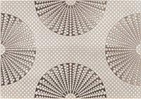 Декор  Памеса Клим Чират Визион 316*450 Pamesa Klim Cirat Vision плитка настенная для ванной,гостинной.