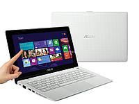 Ноутбук ASUS X200M K200MA-DS01T (WH), фото 1