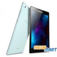 Планшет Lenovo IdeaTab 2 A7-30HC 3G 16GB Aqua Blue (59436541)