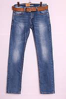 Мужские джинсы Super Filip  (Код: 2116-70)