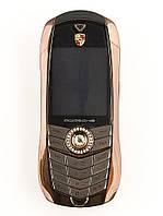 Детский мобильный телефон Porshe F977