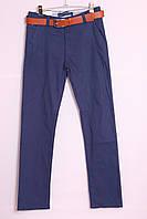 "Мужские брюки ""CATENVIN""  (Код: 007-12)"