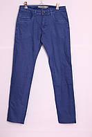 "Мужские брюки ""C-IN-С""  (Код: 8040)"