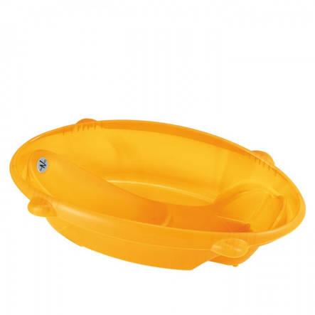 Детская ванночка Baby Spa  , фото 2