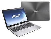 Ноутбук ASUS X751LX-DH71 (WX), фото 1